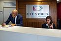 CityMed-Medical-Aid-Authorisation