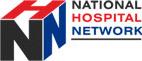 CityMed-National-Hospital-Network