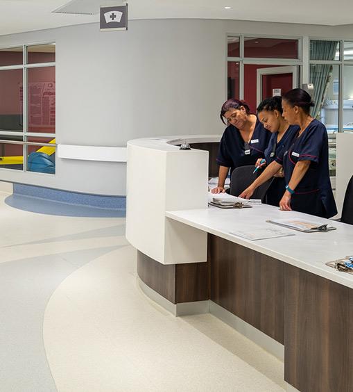 CityMed-Day-Hospital-new2