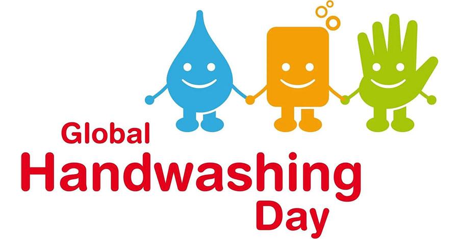 handwashing-day