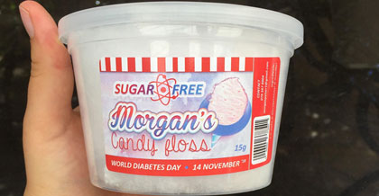 Morgans-Candy-Floss
