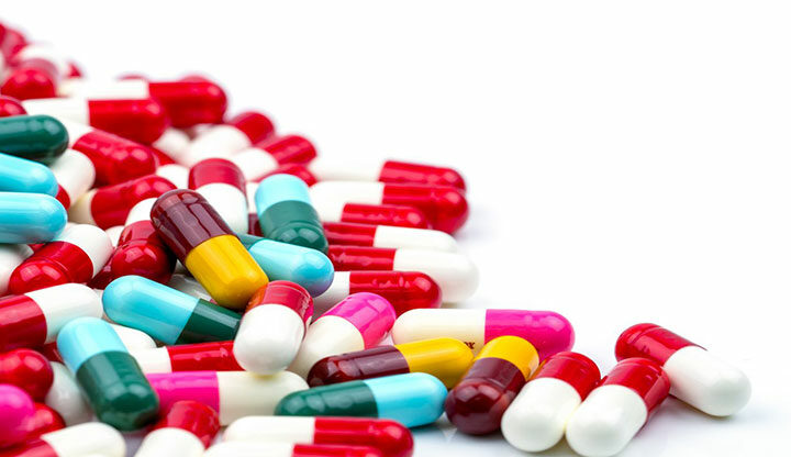 pile-of-antibiotics