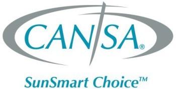 CANSA SunSmart ChoceTM