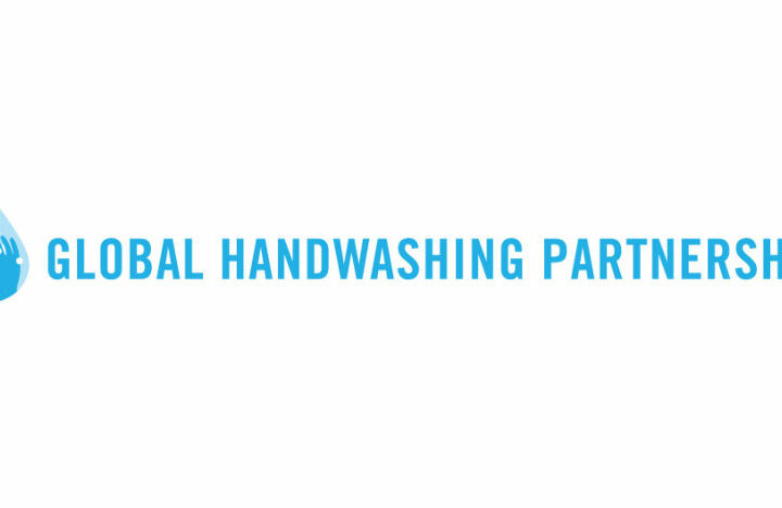 global-handwashing-partnership