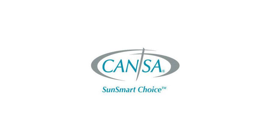 Citymed-Cansa-sunsmart-choice