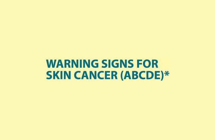 Citymed-warning-signs