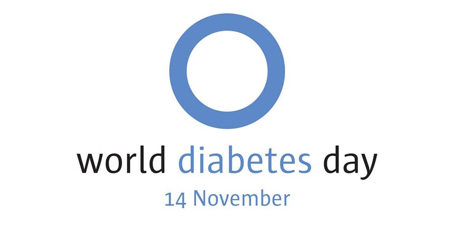 Citymed-world-diabetes-day